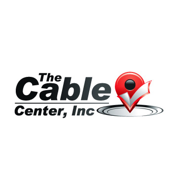 best-custom-logos-st-louis-cable-center03