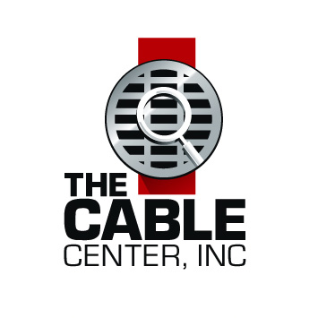 best-custom-logos-st-louis-cable-center04