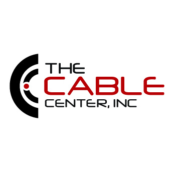 best-custom-logos-st-louis-cable-center05
