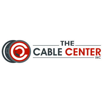 best-custom-logos-st-louis-cable-center06