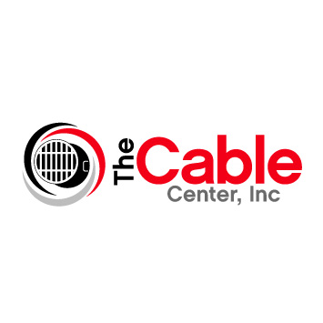 best-custom-logos-st-louis-cable-center07