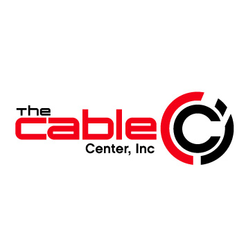 best-custom-logos-st-louis-cable-center08