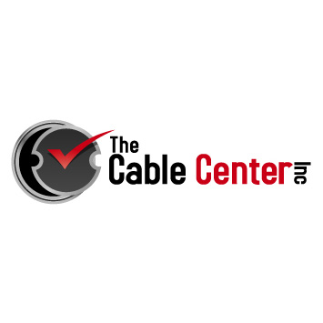 best-custom-logos-st-louis-cable-center09