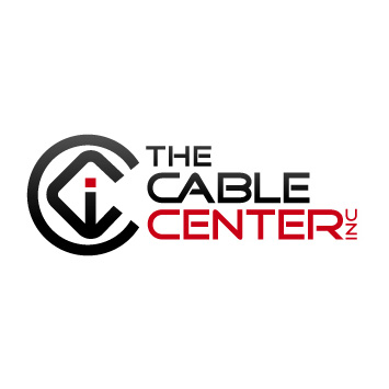 best-custom-logos-st-louis-cable-center10