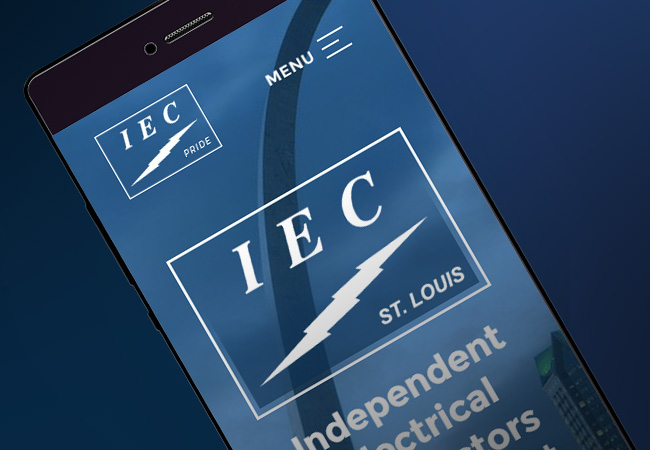 smart-phone-design-iec