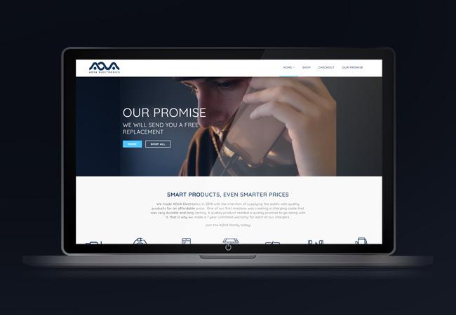 aova-laptop-responsive-design