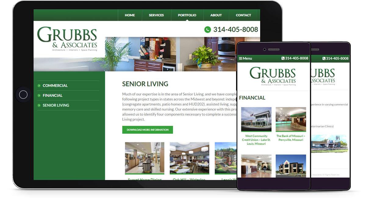 commercial-property-st-louis-mo-responsive-web-development