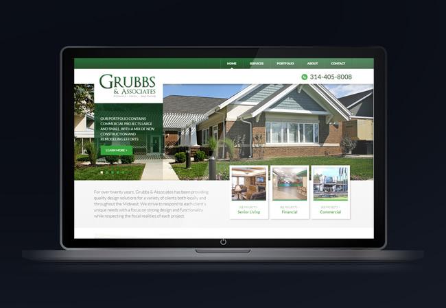 grubs-space-planning-st-louis-website-design