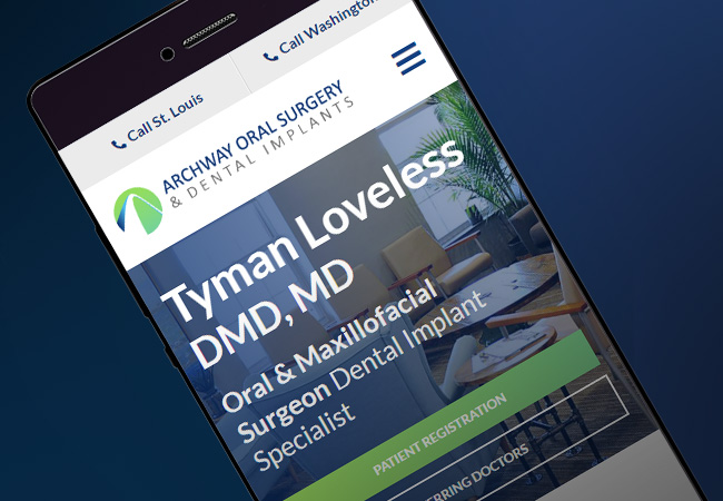 mobile-responsive-archway-design
