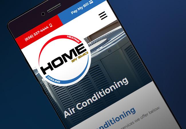 heating-cooling-st-louis-responsive-website-design