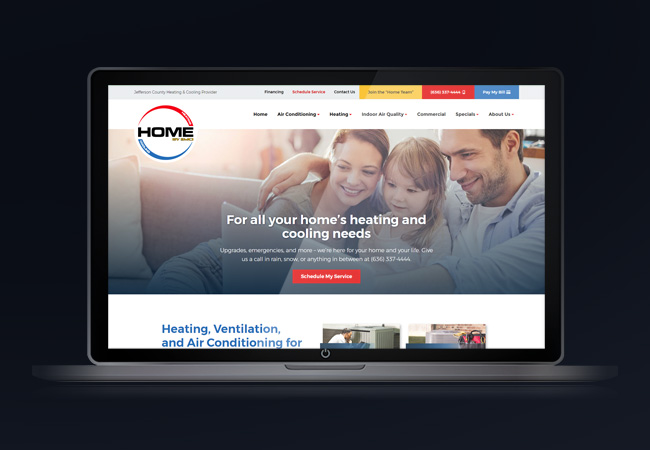 heating-cooling-st-louis-responsive-website-design2