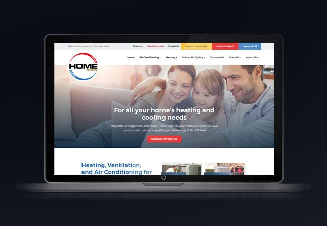 heating-cooling-st-louis-responsive-website-design2