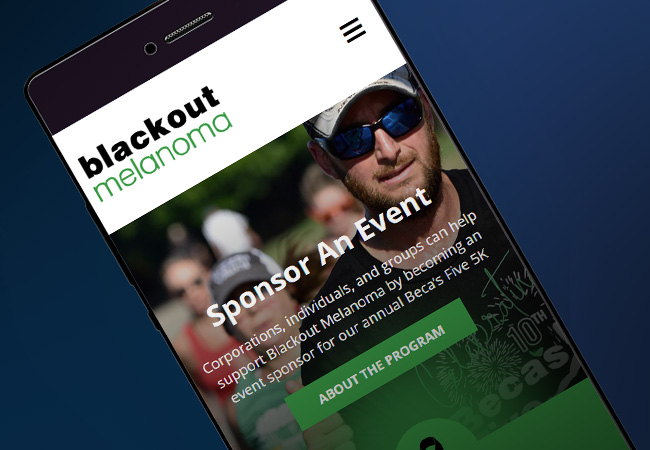 mobile-design-st-louis-not-for-profit-blackout