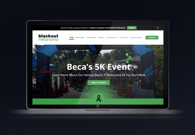 non-profit-website-responsive-design-blackout