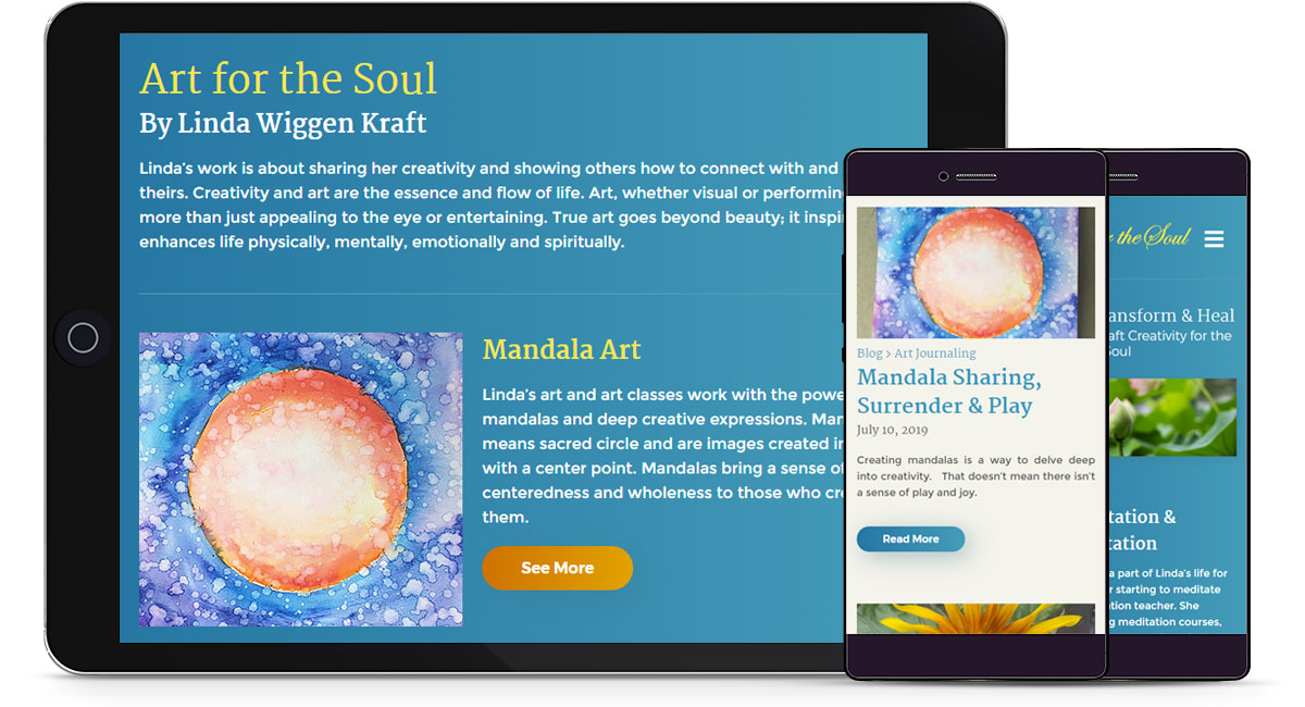 responsive-st-louis-meditation-site-design