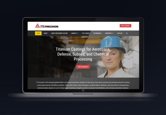 aerospace-defense-web-design-st-louis