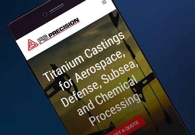 casting-creation-website-design-st-louis-developer