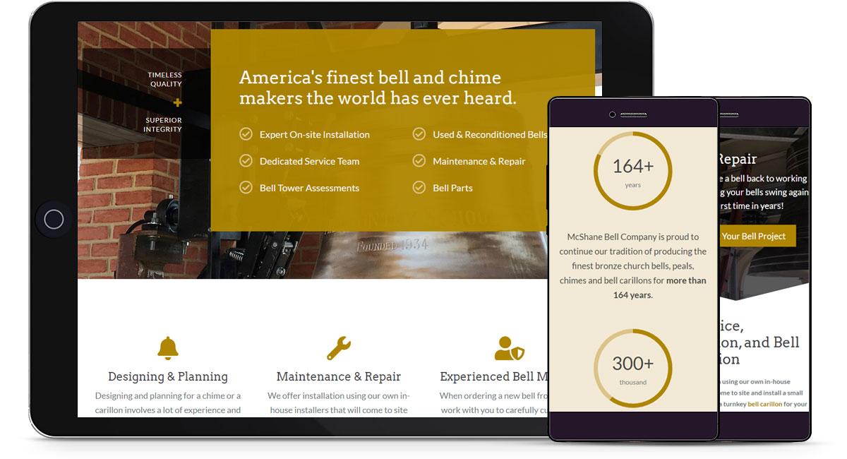 bell-design-website-in-st-louis