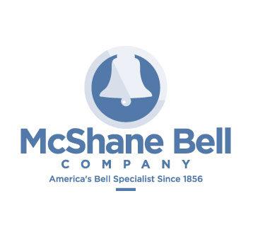 mchane-logo-branding-design01
