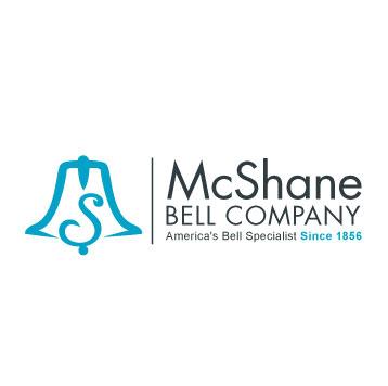 mchane-logo-branding-design02