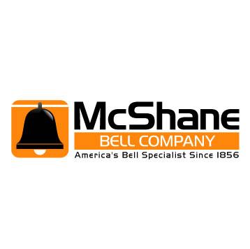mchane-logo-branding-design03