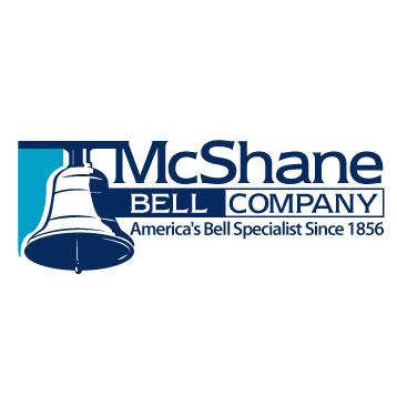 mchane-logo-branding-design04
