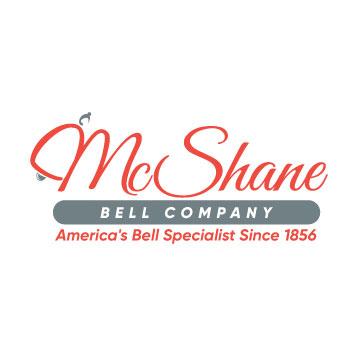 mchane-logo-branding-design05