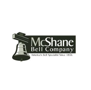 mchane-logo-branding-design06