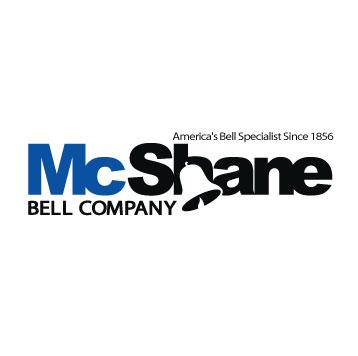 mchane-logo-branding-design08