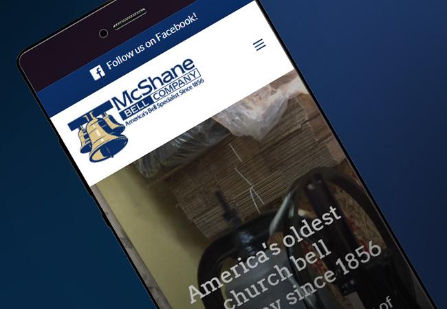 mcshane-bell-mobile-website-design-st-louis