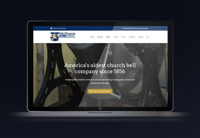responsive-mcshane-bell-design
