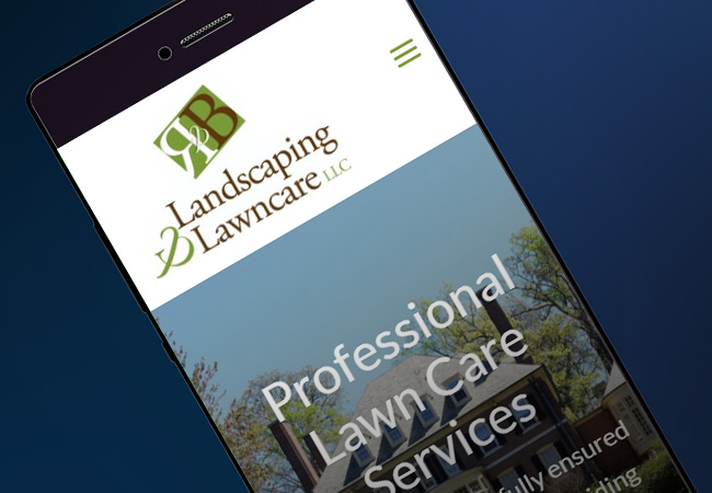 mobile-lawn-care-website-design