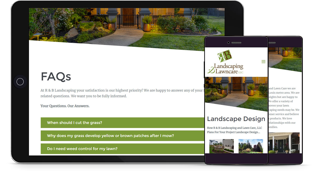 responsive-website-design-saint-louis-ballwin-lawncare