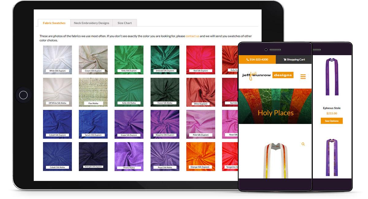responsive-custom-stole-web-design