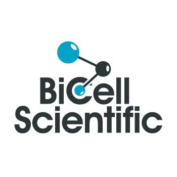 bicell-best-logo-design-st-louis07