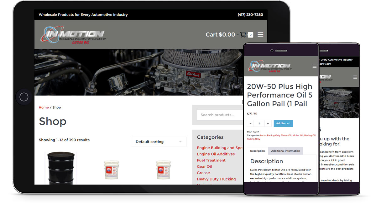 in-motion-responsive-tablet-smartphone-websites