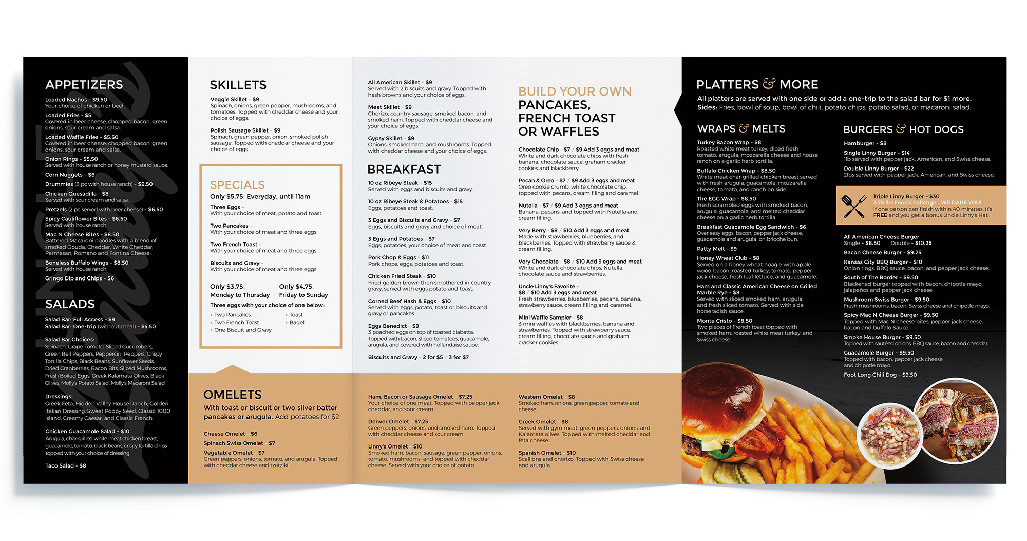uncle-linny-inside-menu-design