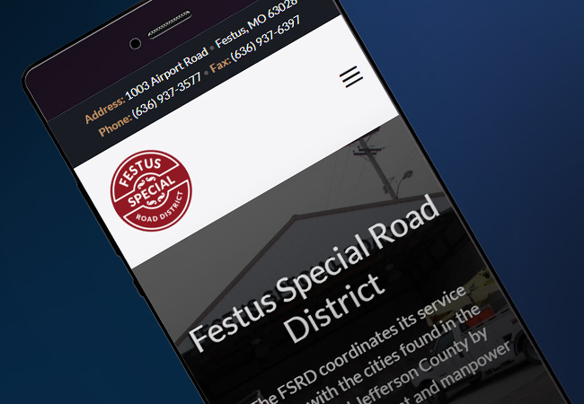 mobile-design-st-louis-road-districts