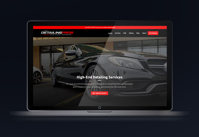 car-detailing-site-design-saint-louis