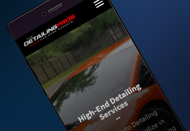 responsive-car-detail-cleaning-st-louis-website-design