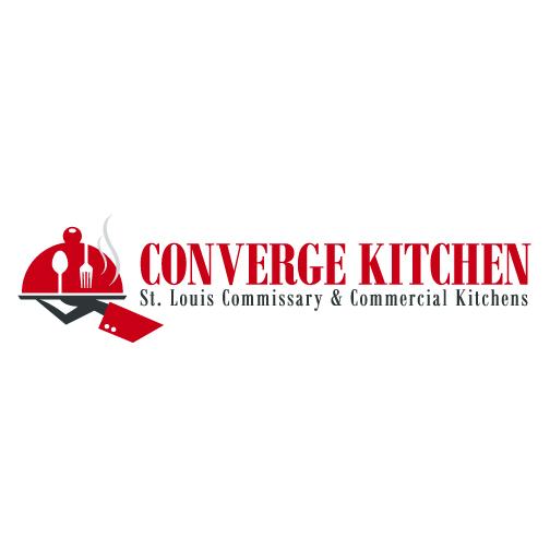 convergekitcc07a-a00at03a-a