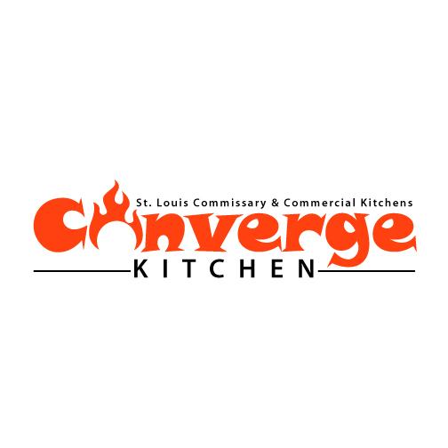 convergekitcc11a-a00at03a-a