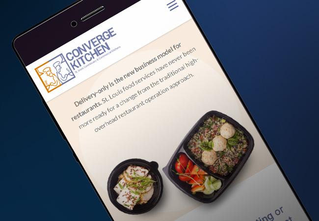 responsive-mobile-smart-kitchen-design-st-louis