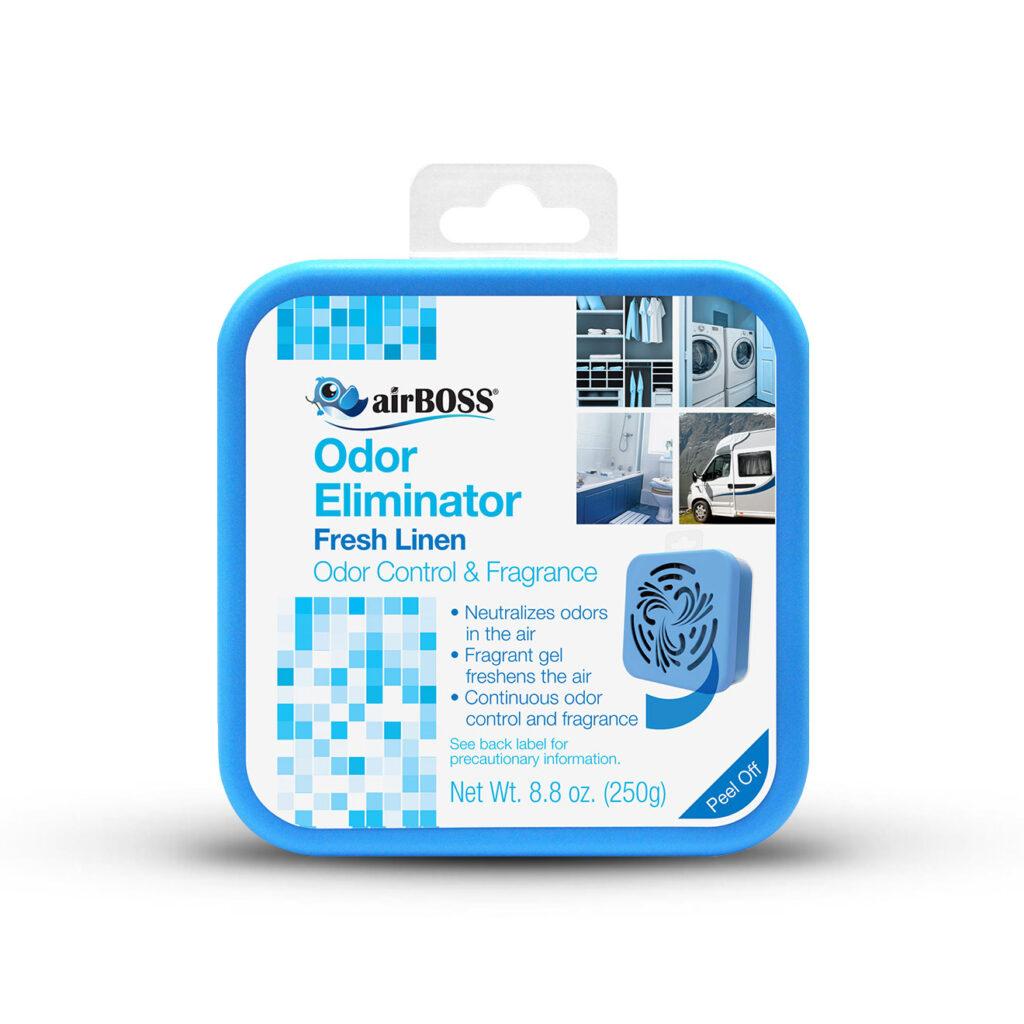airboss-closet-odor-eliminator-fresh-linen-front-1024x1024
