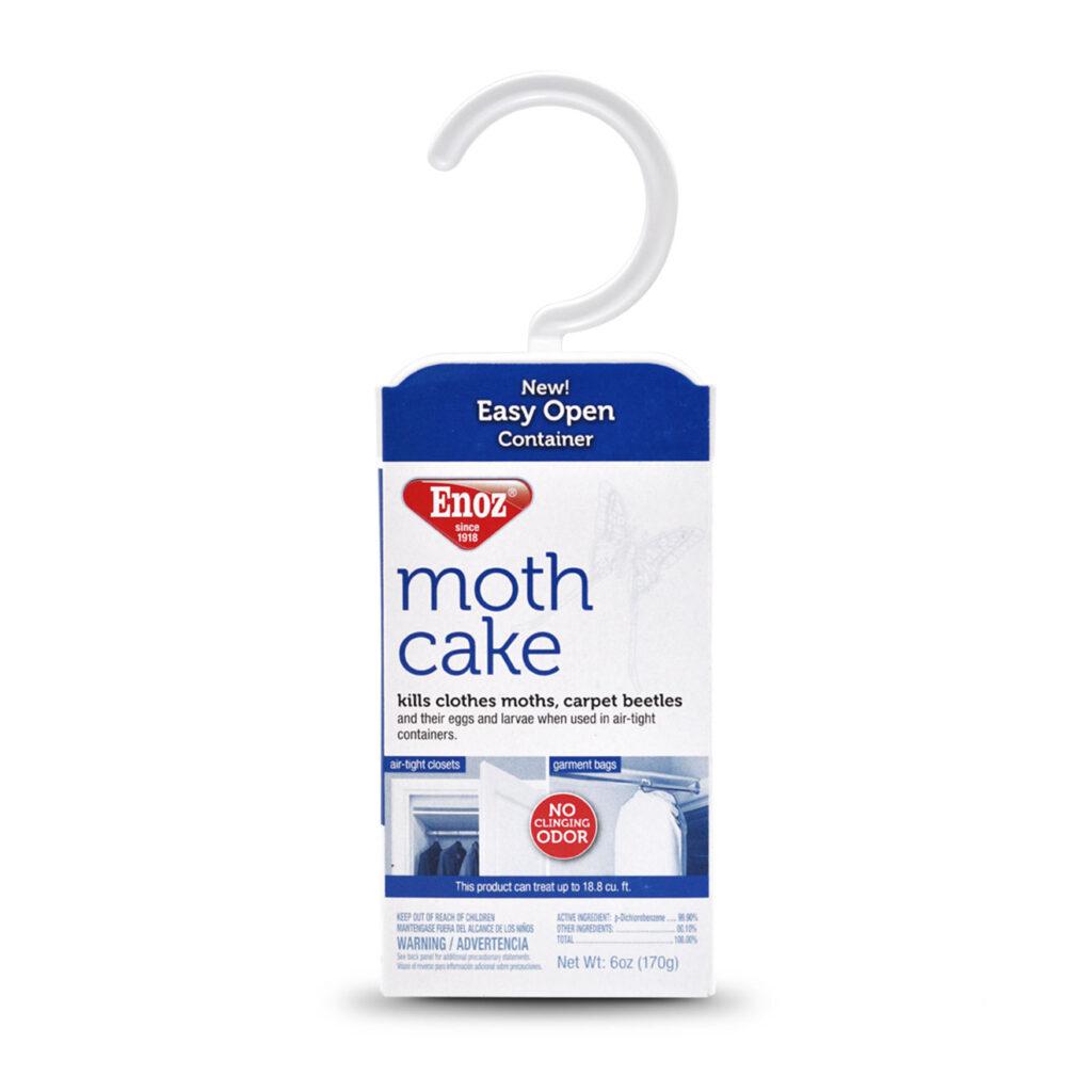 moth-cake-single-1024x1024