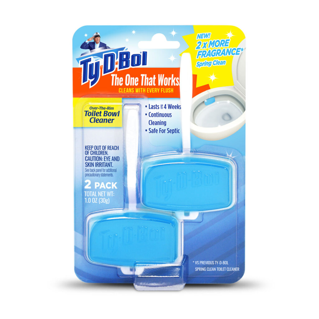 over-the-rim-cleaning-gel-spring-clean-1024x1024